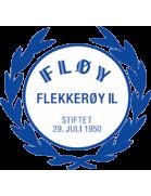 Flekkeröy IF