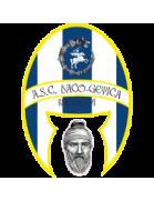 ASC Daco-Getica Bukarest