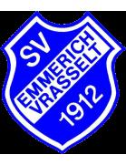 SV Emmerich-Vrasselt
