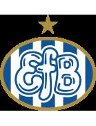 Esbjerg fB Jugend