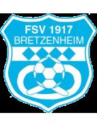 FSV Bretzenheim