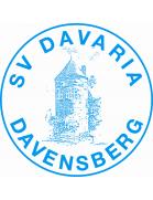 Davaria Davensberg