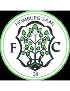 FC 08 Homburg U19