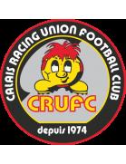 RUFC Calais