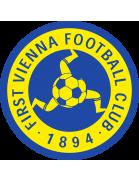 First Vienna FC II
