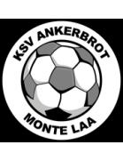 KSV Ankerbrot
