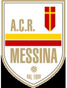 Messina Berretti