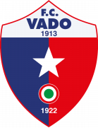 FC Vado Ligure