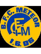 Berliner FC Meteor 06