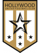 Hollywood United Football Club