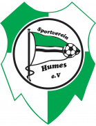 SV Humes
