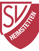 SV Heimstetten U19
