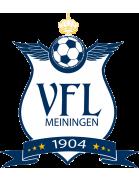 VfL Meiningen