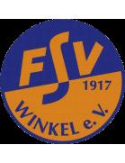 FSV Winkel