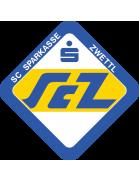 SC Zwettl