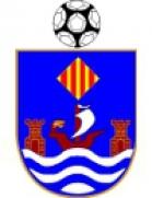 Villajoyosa CF