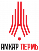 Amkar Perm II