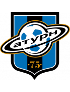 Saturn Moskovskaya Oblast II
