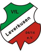VfL Leverkusen U19