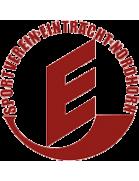 Eintracht Nordhorn (aufgel.)