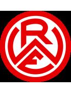Rot-Weiss Essen Jugend