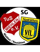 SG Miehlen/Nastätten