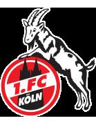 1.FC Köln  Altyapı