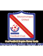 Monomotapa United FC (Harare)