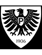 Preußen Münster Jugend