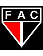 Ferroviário Atlético Clube (CE)