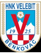 NK Velebit Benkovac