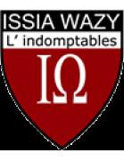 Issia Wazi FC