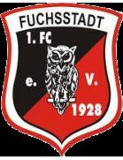 1.FC Fuchsstadt