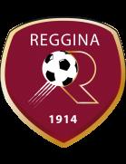 Reggina Berretti