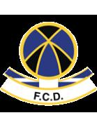 FC Denderleeuw