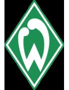 Werder Bremen Jugend