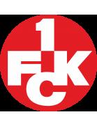 1.FC Kaiserslautern Juvenis