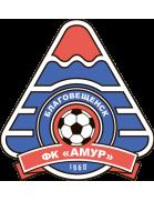 Amur-2010 Blagovestchensk