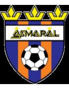 Asmaral Moskau