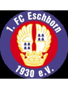 1.FC Eschborn