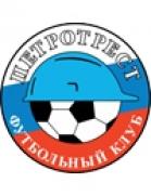 Petrotrest St. Petersburg