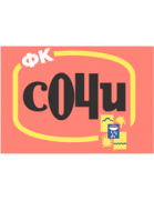 Sochi-04