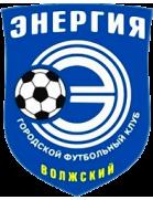 Energia Volzhsky