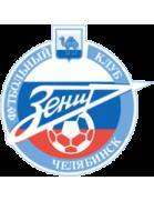 Zenit Chelyabinsk