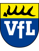 VfL Kirchheim U19