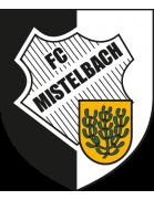 FC Mistelbach