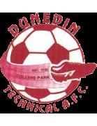 Dunedin Technical AFC