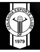 Ceilândia Esporte Clube (DF)