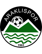 Araklispor