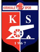 MKE Kırıkkalespor